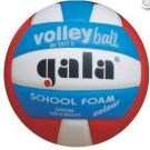 Míč volejbal Gala School Foam Color BV 5511S